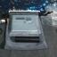 Sony MZ-N920 NetMD ของใหม่ thumbnail 2