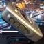 Sony WM-FX288 ของใหม่ มือหนึ่ง thumbnail 4