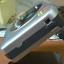 aiwa HS-TX516 มือหนึ่ง thumbnail 5