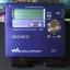 Sony MZ-R909 ของใหม่ มือหนึ่ง thumbnail 4