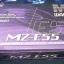 Sony MZ-E55 ของใหม่ มือหนึ่ง thumbnail 1