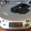 Sony D-E400 มือสอง thumbnail 6