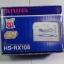ขายแล้ว aiwa HS-PX107 มือหนึ่ง (กล่องผิด) thumbnail 4
