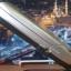 Sony D-E400 มือสอง thumbnail 3