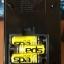 วิทยุพกพา WAXIBA XB-331URT สีดำ thumbnail 4