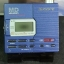 Sony MZ-R90 ของใหม่ thumbnail 3