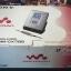 Sony WM-GX788 ของใหม่ มือหนึ่ง thumbnail 1