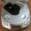 Sony D-E201 มือสอง thumbnail 6