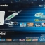 Panasonic SJ-MJ15 ของใหม่ มือหนึ่ง thumbnail 1