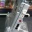 Sony MZ-N920 NetMD ของใหม่ thumbnail 4