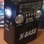 วิทยุพกพา WAXIBA XB-331URT สีดำ thumbnail 2