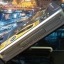 Sony WM-FX700 มือหนึ่ง ของใหม่ thumbnail 5
