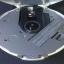 Sony D-NE920 มือสอง thumbnail 5