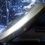 Sony D-NE300 มือสอง thumbnail 3