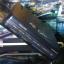 Sony MZ-E55 ของใหม่ มือหนึ่ง thumbnail 3