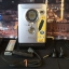 Sony WM-FX700 มือหนึ่ง ของใหม่ thumbnail 2