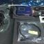 Sony MZ-R90 ของใหม่ thumbnail 2