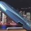 Sony D-E355 มือสอง thumbnail 4
