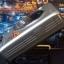 Sony WM-FX288 ของใหม่ มือหนึ่ง thumbnail 5