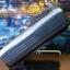 Sony WM-FX481 มือสอง thumbnail 3