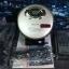 Sony D-VJ65 ของใหม่ มือหนึ่ง thumbnail 2