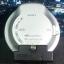 Sony D-NE10 มือหนึ่ง thumbnail 3