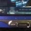 Sony MZ-R909 ของใหม่ มือหนึ่ง thumbnail 8