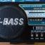 วิทยุพกพา WAXIBA XB-515URT สีดำ (ใหญ่เท่ากับรุ่น 521) thumbnail 2