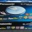 Panasonic SL-CT540 มือหนึ่ง thumbnail 1