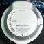 Sony D-NE10 มือหนึ่ง thumbnail 8