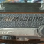 Panasonic RQ-SW70 มือสอง เทป วิทยุ รุ่นสปอร์ต ใช้งานปกติ thumbnail 4