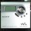 Sony MZ-N920 NetMD ของใหม่ thumbnail 7