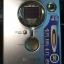 Sony WM-FX890 ของใหม่ มือหนึ่ง thumbnail 3