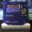 Sony MZ-R909 ของใหม่ มือหนึ่ง thumbnail 2