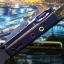 Sony MZ-R909 ของใหม่ มือหนึ่ง thumbnail 6