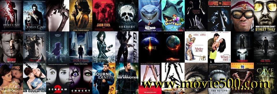 Movie500-ศูนย์รวมเวปดูหนังออนไลน์ ระบบ HD