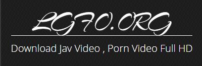 LGFO- Video Premium